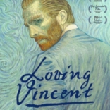 lovingvincent_profile
